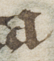a-file