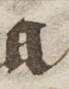 a2-file