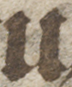 u-file