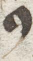 (us)2