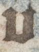 v2-file