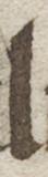 l-file