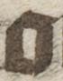 o-file