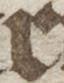 r2-file