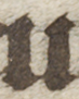 v-file